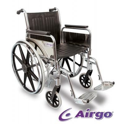 Fauteuil roulant Airgo