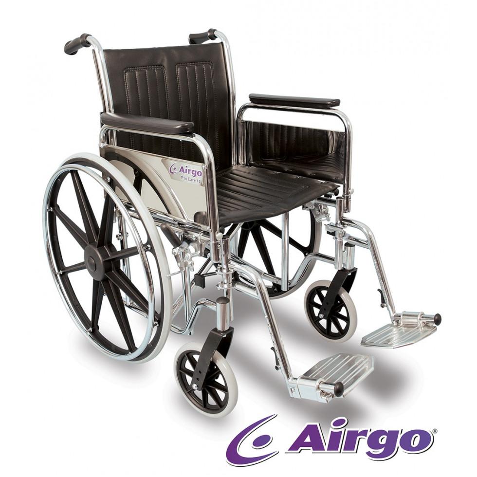 fauteuil roulant chaise roulante fauteuils roulants chaises roulantes airgo. Black Bedroom Furniture Sets. Home Design Ideas